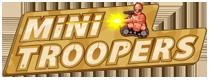 Mini troopers