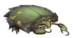 Insecto cortador