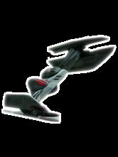 bombardero clase hiena