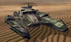 Tanque de combate TX-130 T