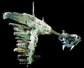 Fragata escolta nebulon B EF76