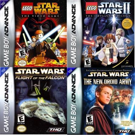 GBA Star Wars (1)