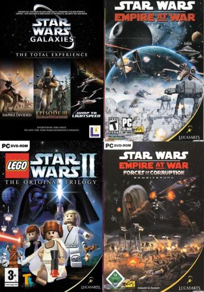 PC. Star Wars (11)