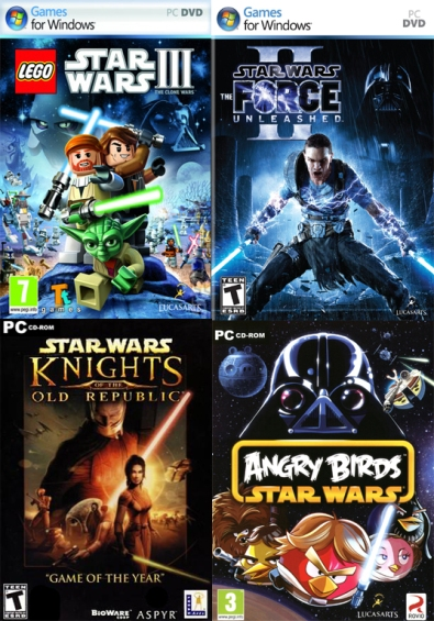 PC. Star Wars (13)