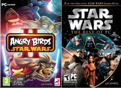 PC. Star Wars (14)