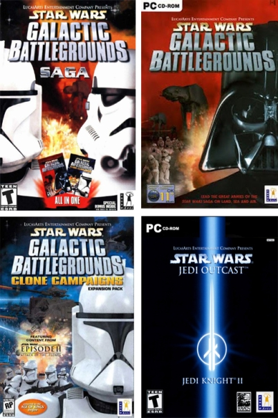 PC. Star Wars (8)