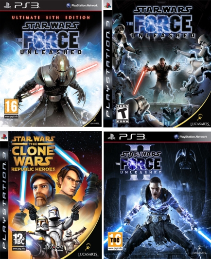 Star Wars ps3 (1)