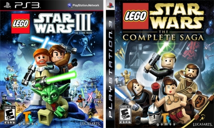 Star Wars PS3 (2)