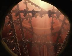 Fabrica de droides primaria de Geonosis