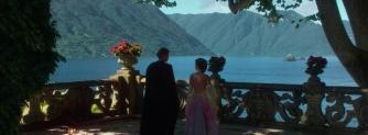 Lago de Naboo no identificado