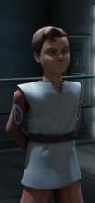 Clon cadete