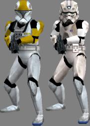 ingeniero clon