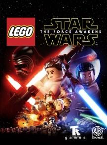 lego_star_wars_el_despertar_de_la_fuerza-3293348