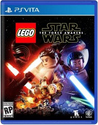 lego_star_wars_the_force_awakens_vita